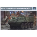 M1129 Stryker Mortar Carrier Vehicle MC-A