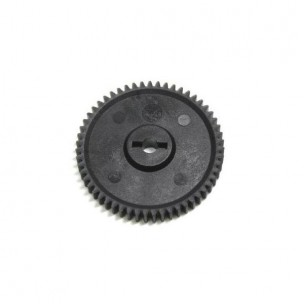 ABSIMA AB1 AT1Spur Gear 55T Buggy/Truggy