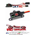 INTERRUPTOR DIGITAL SKY RC
