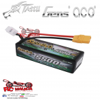 Gens ace bashing series 5500mAh 14.8V 50C