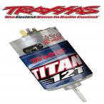 Titan ® 12T Modificado Motor