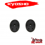 PISTONES AMORTIGUADORES 5X1,5MM (2) BIG SHOCK