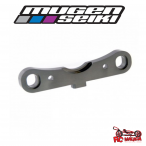 PLACA CONVERGENCIA INF. FRONTAL TRAS.MBX7T