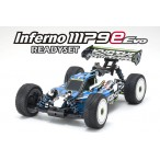 INFERNO MP9e EVO READYSET EP (KT331P)