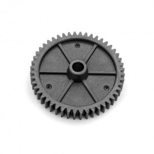 Spur Gear 48T (32DP)