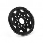 SPUR GEAR 81 TOOTH (48 PITCH)