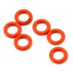 O-Ring S5 4.8x1.5