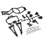 ROLL CAGE SET (SAVAGE XL)